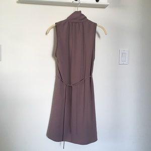 Aritzia Dresses - Aritzia Wilfred Sabine dress